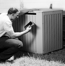 The Story of Air Conditioners