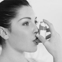 Ancient cure for allergies and asthma